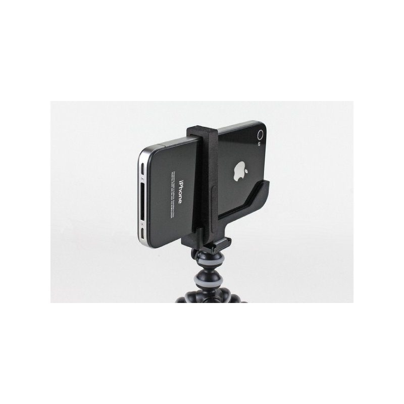 GLIF+, Tripod Mount and Stand For iPhone