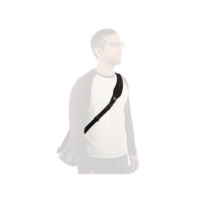 筆電包背帶│減壓背帶